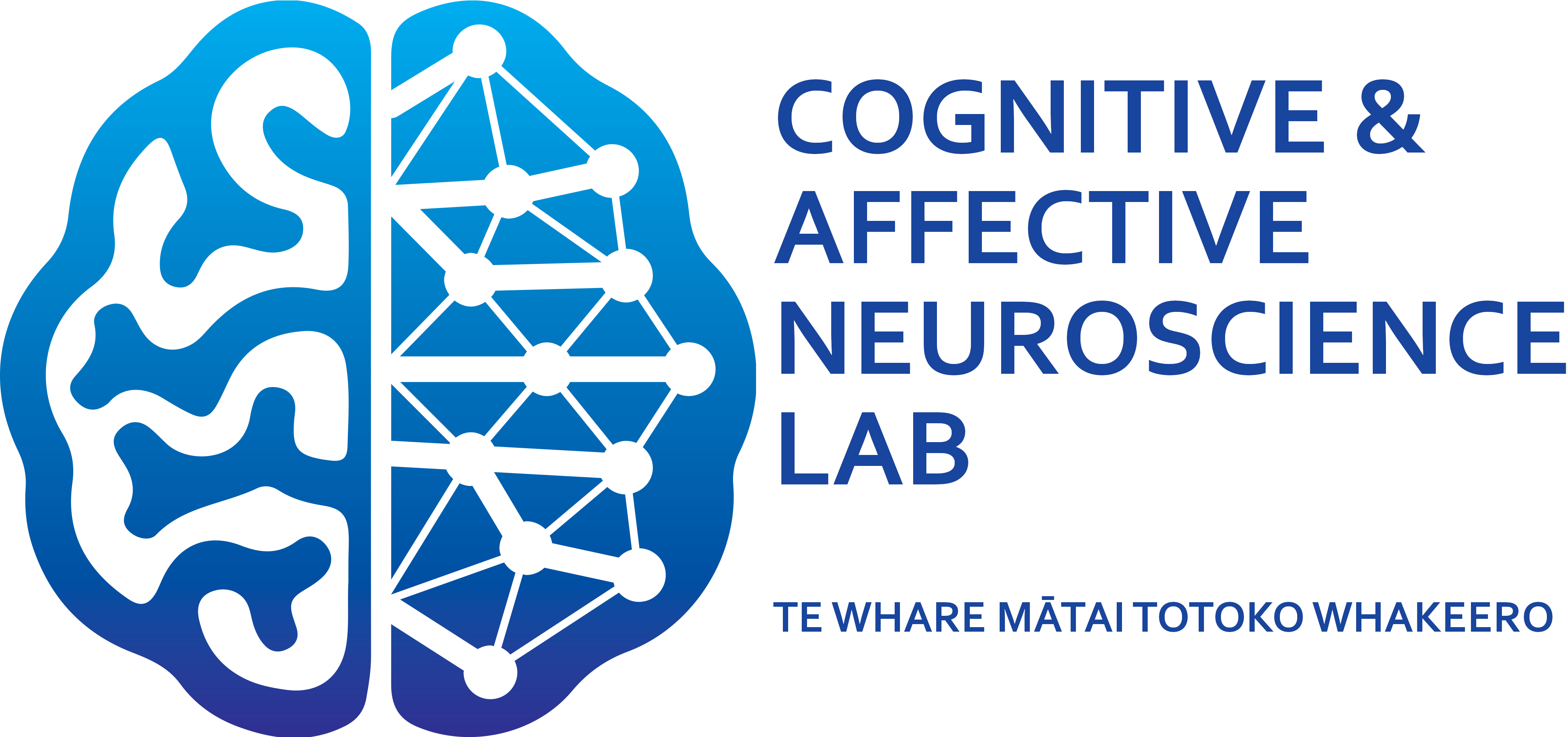 VUW Cognitive & Affective Neuroscience Lab